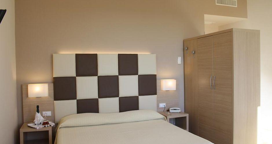 Hotel Napoleon Sanremo